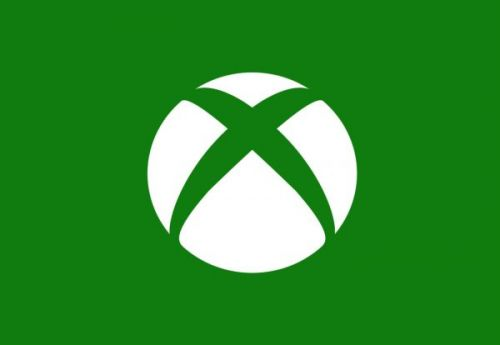 Microsoft considered also dropping its revenue cut to 12% on Xbox, according to legal documents