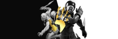 Fortnite: Chapter 2 Season 2 - Start date, Battle Pass and all the latest leaks and rumours