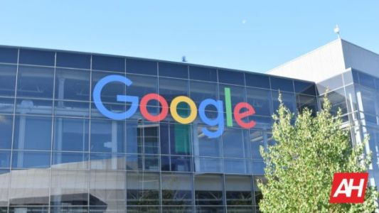 Did Google Give Its Own Ad System An Unfair Advantage Back In 2013?