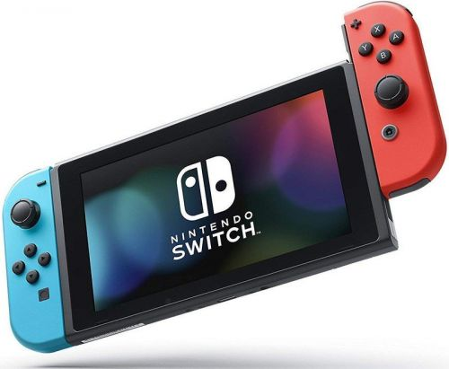 Google Stadia vs. Nintendo Switch: Which is better?