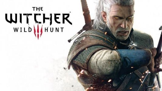The Witcher 3 Nintendo Switch release date is revealed