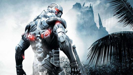 Crysis Remastered Still Coming July 23rd For Switch, Gyro Aiming Confirmed
