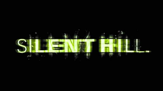 Silent Hill Revival Is Being Considered, Says Konami