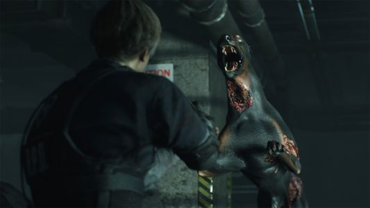 Resident Evil 2 Remake Was Considered Several Times Before Happening, Per Producer