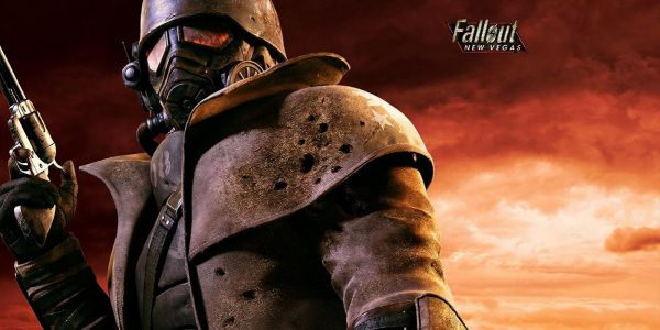 Xbox Game Pass Reveals New Free Games, Includes Fallout: New Vegas and an Xbox Classic
