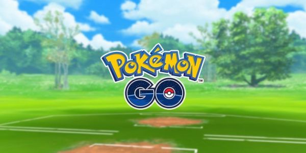 Niantic announces more changes and teases new play from home features