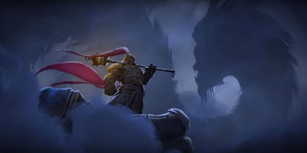 League of Legends Previews 2020 Skins and Events | Game Rant