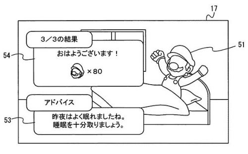 Nintendo continues work on Quality of Life products, developing 'new products for the future'