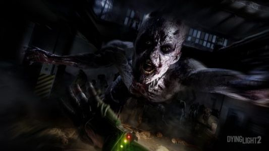 Dying Light 2: Stay Human will be released in December, check out some new gameplay