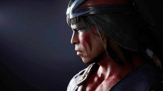 Rumour: Mortal Kombat 11 Kombat Pack leaks its DLC kharacters