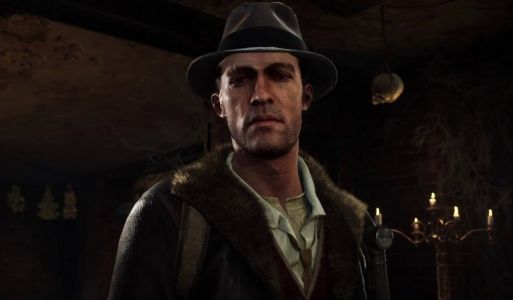 Nacon calls The Sinking City allegations 'unjust', accuses Frogwares of 'sabotaging our investments'