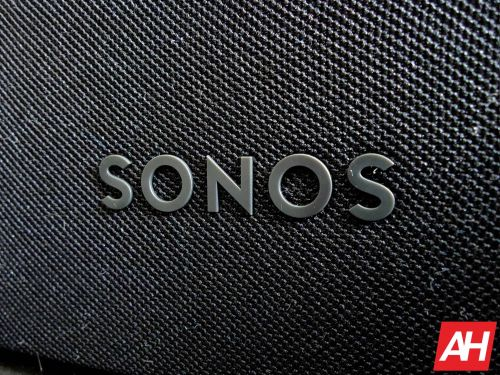 Google Says Sonos Needed Its Help, While It Countersues The Company