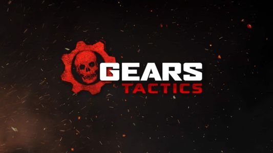 Gears Tactics Is Single Player And Features No Microtransactions