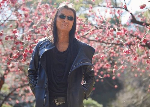 Dead or Alive creator Tomonobu Itagaki establishes own studio Itagaki Games