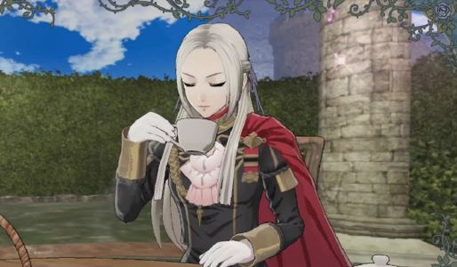 Which class will you lead to glory in Fire Emblem: Three Houses?