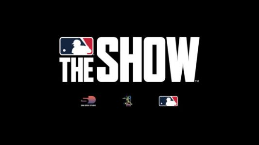 Nintendo Hints MLB: The Show Could Come to Switch
