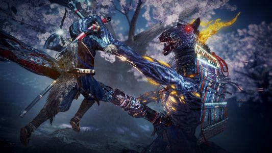 Nioh 2 is nerfing a few stages and enemies again as select players continue to struggle