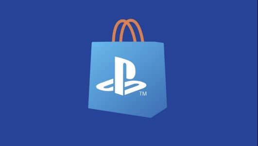PlayStation Store will discontinue movie and TV purchase and rental services on August 31