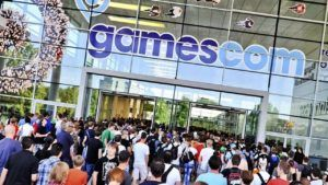 Gamescom 2020 to Proceed With August Event, Now With Digital Backup Plan