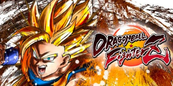 Major Dragon Ball FighterZ Character is Coming to Xenoverse 2