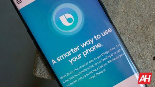 Bixby 3.0 Understands Indian-English And India Specific Features