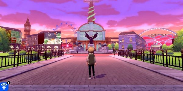 Everything That Needs to Change in Pokemon After Sword and Shield