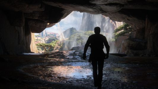 Uncharted 4: A Thief's End, DiRT Rally 2.0 Confirmed for PlayStation Plus in New Trailer