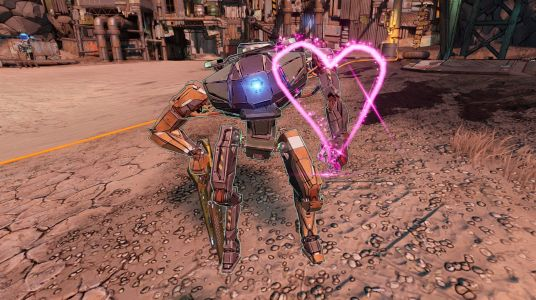 Borderlands 3 is coming to PS5 and Xbox Series X, and existing console players get free next-gen upgrades