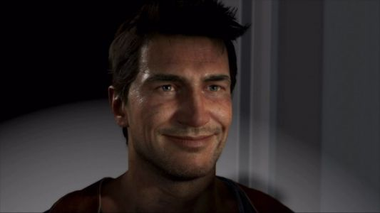 Looks like Uncharted 4 will be Sony's next big PC game