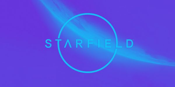 Starfield Was Reportedly In Talks To Be A Timed PS5 Exclusive Before Microsoft Acquisition