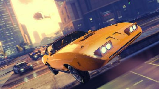 GTA Online summer update early co-op, new vehicles, and more