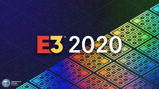How Much Will Sony's Absence Hurt E3?