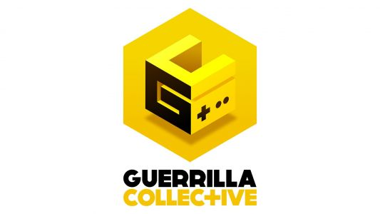Indies are banding together for the Guerrilla Collective showcase in June