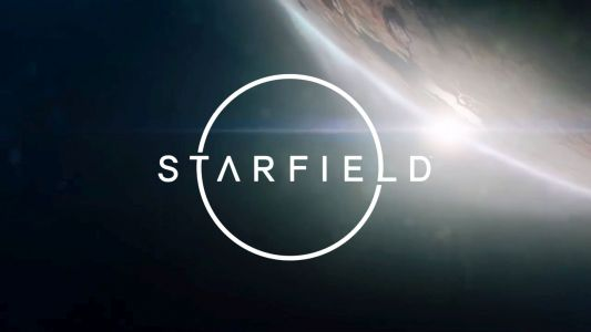 Starfield Director Todd Howard Hopes to See More Reactivity in Open World Games Instead of Larger Worlds