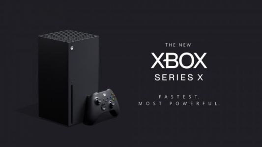 Xbox Series X Won�t Have An Optical Audio Port in Order to Save Money and Space