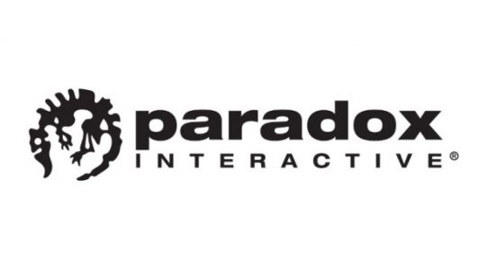 Paradox Interactive Signs Collective Bargaining Agreement With Swedish Unions