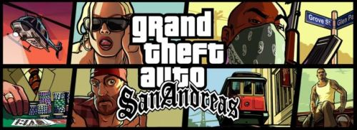 Rumor: Grand Theft Auto: The Trilogy - The Definitive Edition to Get Physical Release in December