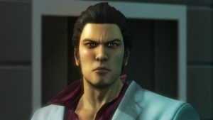 Yakuza 3, 4, And 5 Are Being Remastered For The West