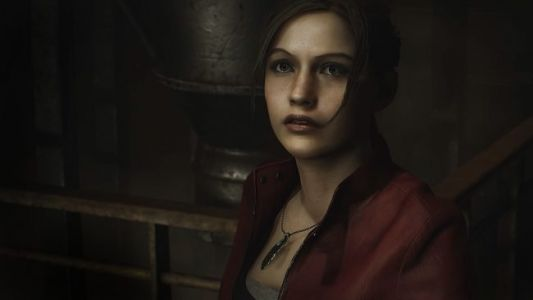 Dear Capcom: Stop Trying to Turn Resident Evil Into an Action Game
