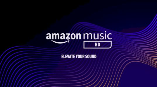 Get 3 Months Of Amazon Music HD For Free - Black Friday Deals 2020