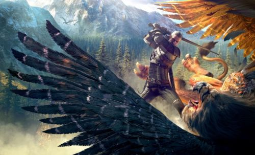 The Witcher 3 Director Leaves CD Projekt Amidst Allegations of Bullying