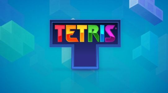 Tetris mobile game introduces new daily game show called Tetris Primetime