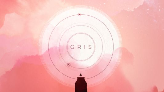 Award-winning indie darling GRIS now avilable on the Play Store