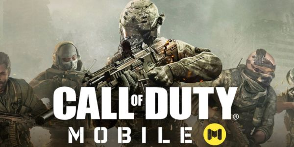 Call of Duty Mobile: How to Add and Invite Friends | Game Rant