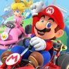 Mario Kart Tour's 41st Tour Is Now Live in the Form of the Ninja Tour Featuring the New Ninja Hideaway Track