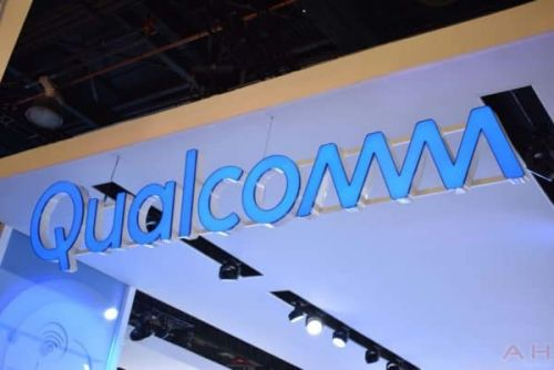 Qualcomm's Snapdragon Sound Will Make Finding Hi-Fi Devices Easier