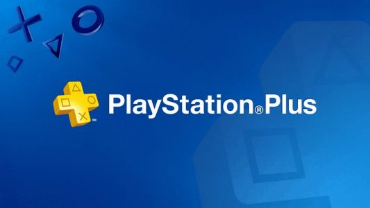 Here's How You Can Get PlayStation+ & PlayStation Now Free From Verizon