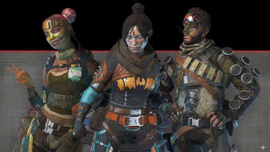 Apex Legends Developers Apologize For Lack Of Communication, Explain Their Philosophy For Updates