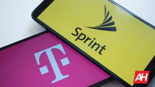 T-Mobile & Sprint Finally Merge: Everything You Need To Know