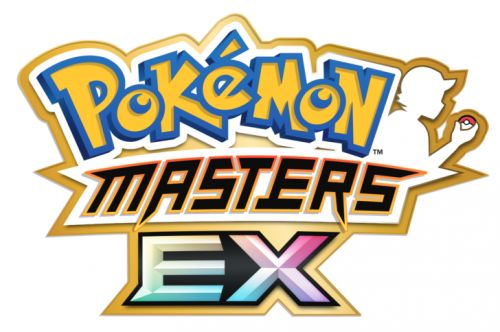 Pokémon Masters EX is available two days early, but the Champion Stadium won't go live until August 27